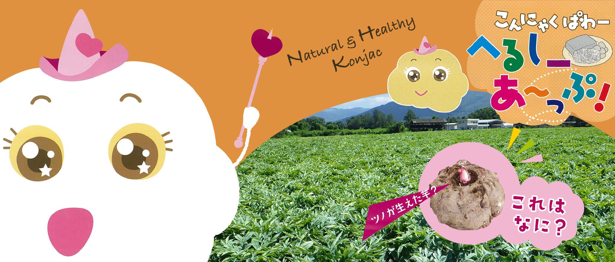 京屋農園:メインイメージ